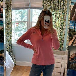Vineyard Vines trendy sweater